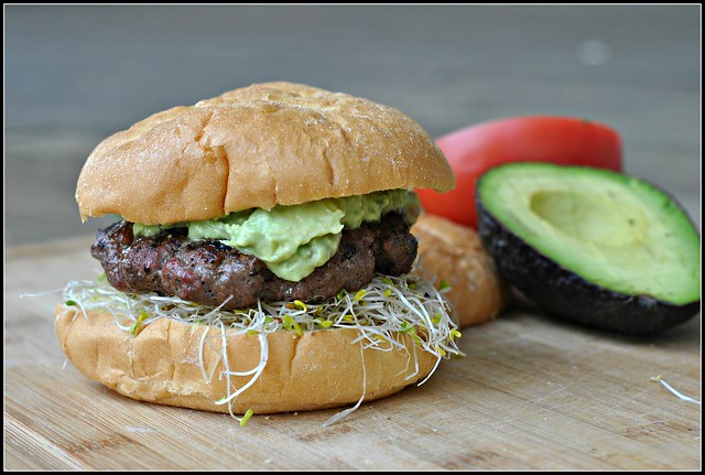 socalburgers1