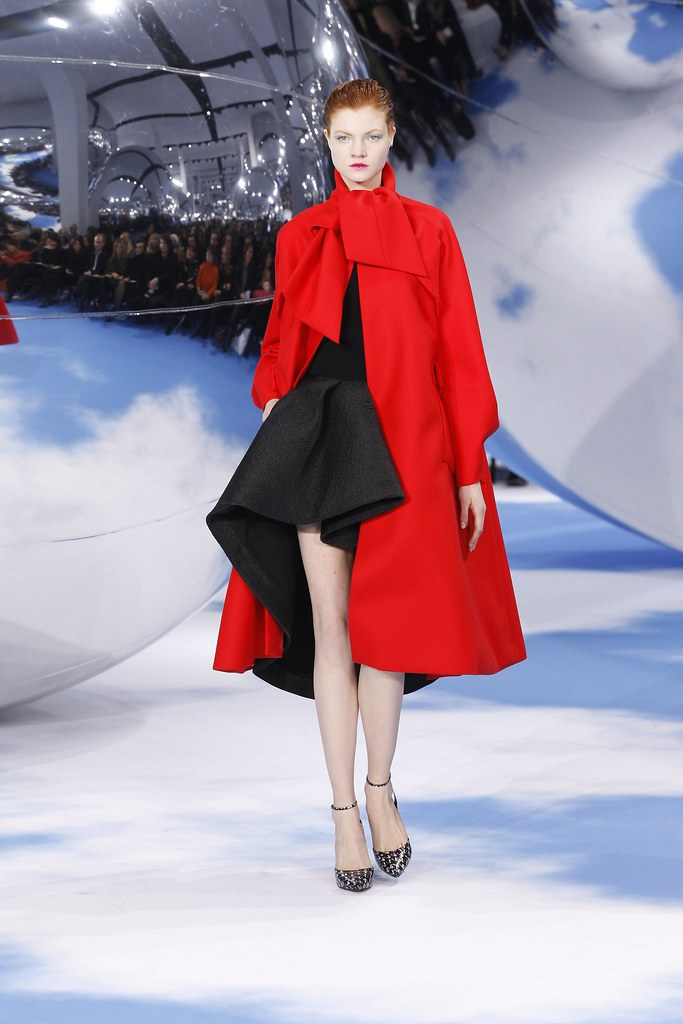christian-dior-red-square-mosca