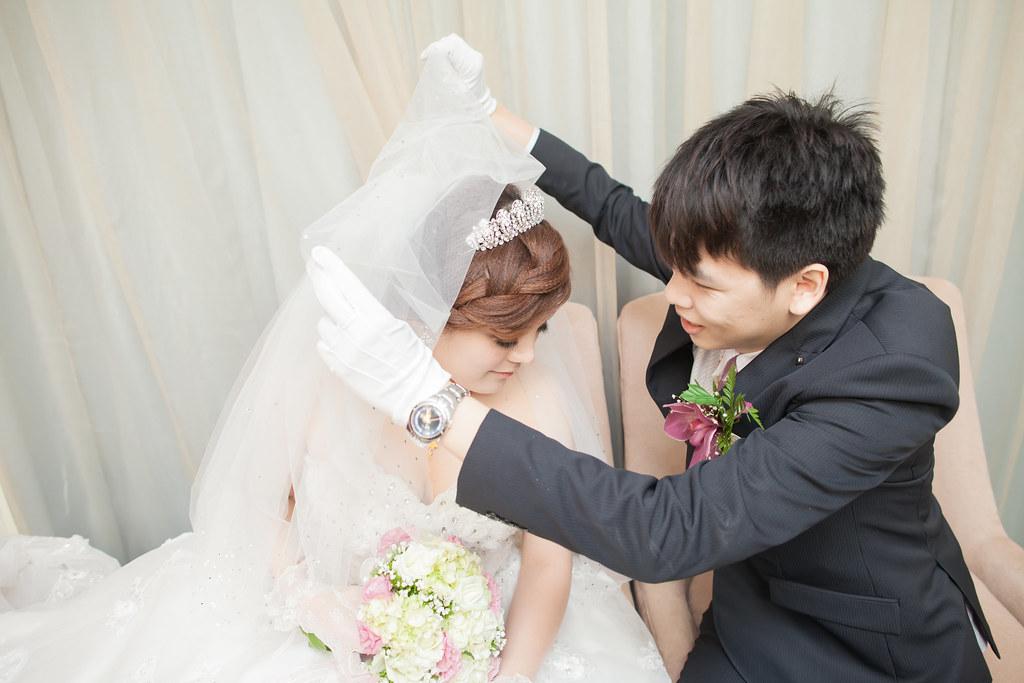 Wedding0421-0120