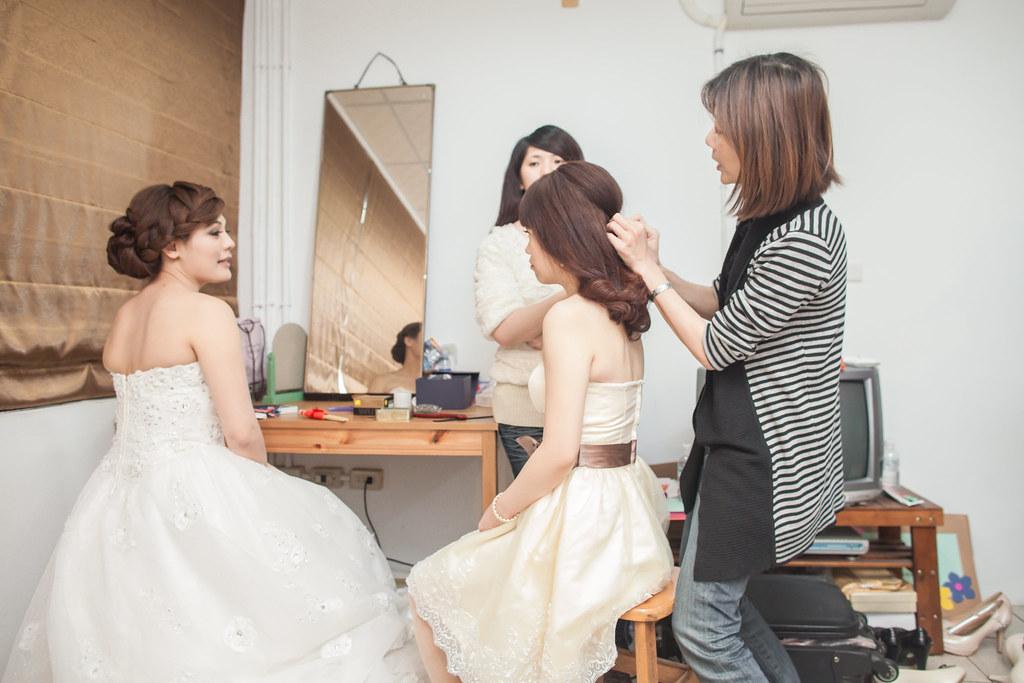 Wedding0421-0022