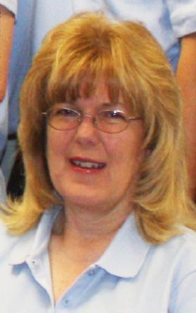 New Mexico HSA named supervisor of the year - Sherri Pierce