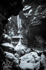 The secret Entrance to Fraggle Rock