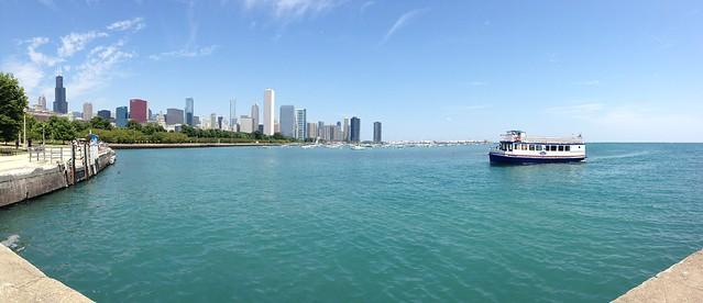 Chicago-71