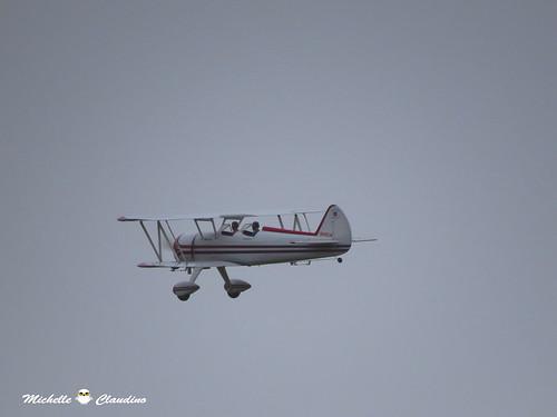 2º EVAER-  Encontro Vacariense de Aeromodelismo 3 e 4 de Agosto 2013 9442876449_dff3af19c4