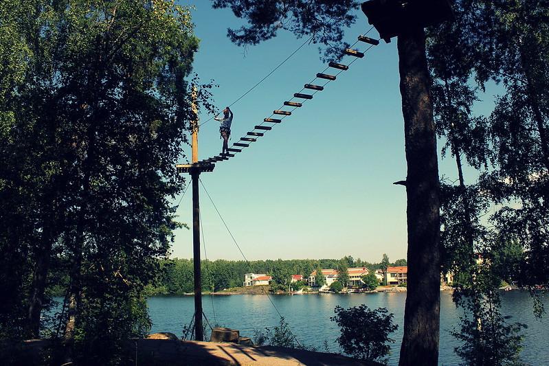 flowpark 049