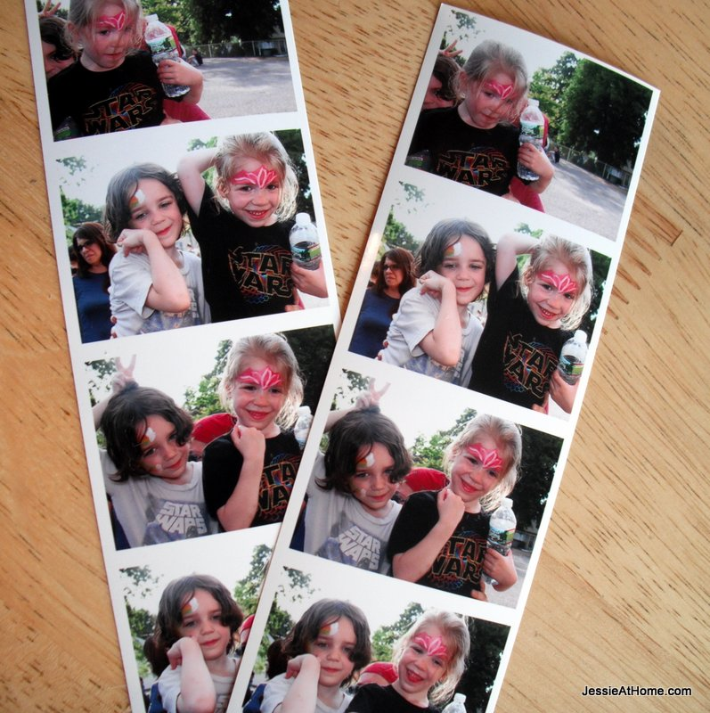 wins-photo-booth-13