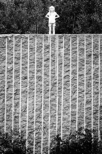 2013 08 24 Quarry 015