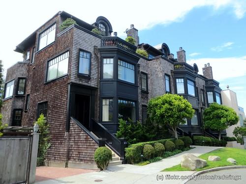 Vallejo_houses