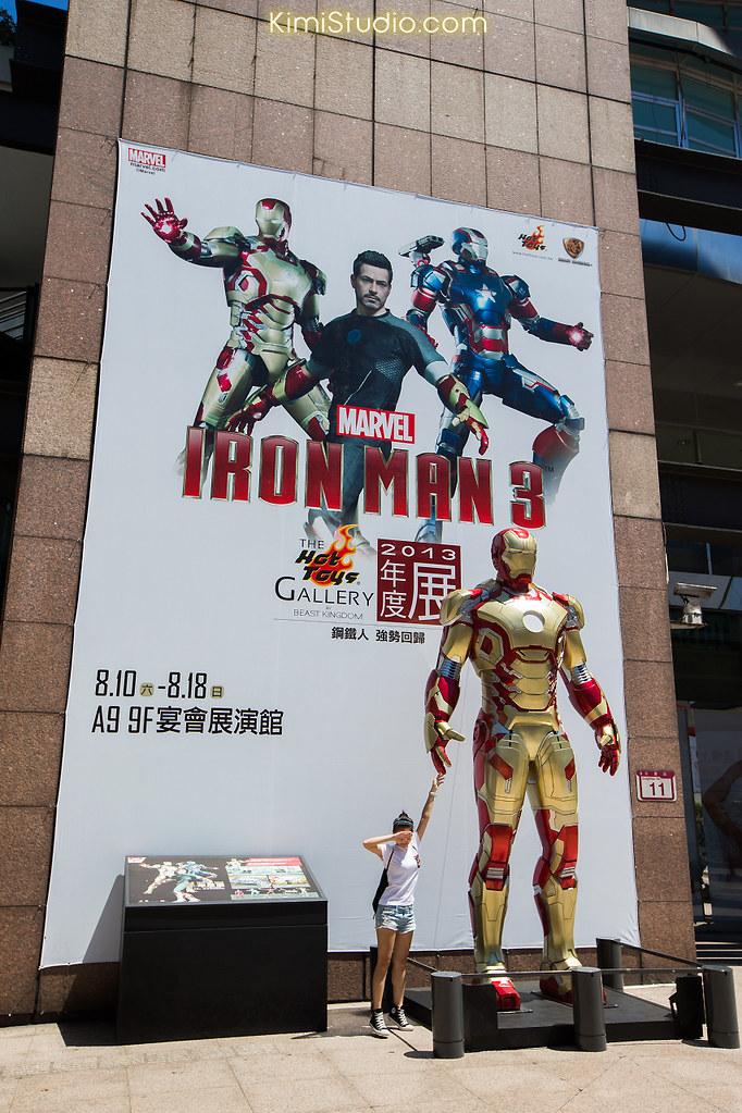 2013.08.12 Iron Man-010