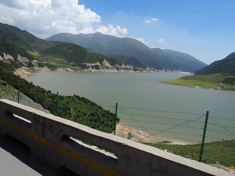 QH06 Zhangye Xining P8250376