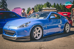 automobile, automotive exterior, wheel, vehicle, performance car, automotive design, nissan 370z, nissan, bumper, land vehicle, luxury vehicle, supercar, sports car,