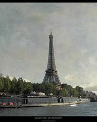 Paris. Septiembre 2.011