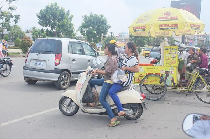 Phnom Penh 01 - 13