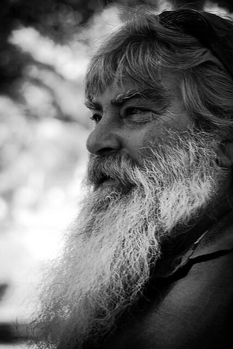 IMG 3358 Beardy Chap
