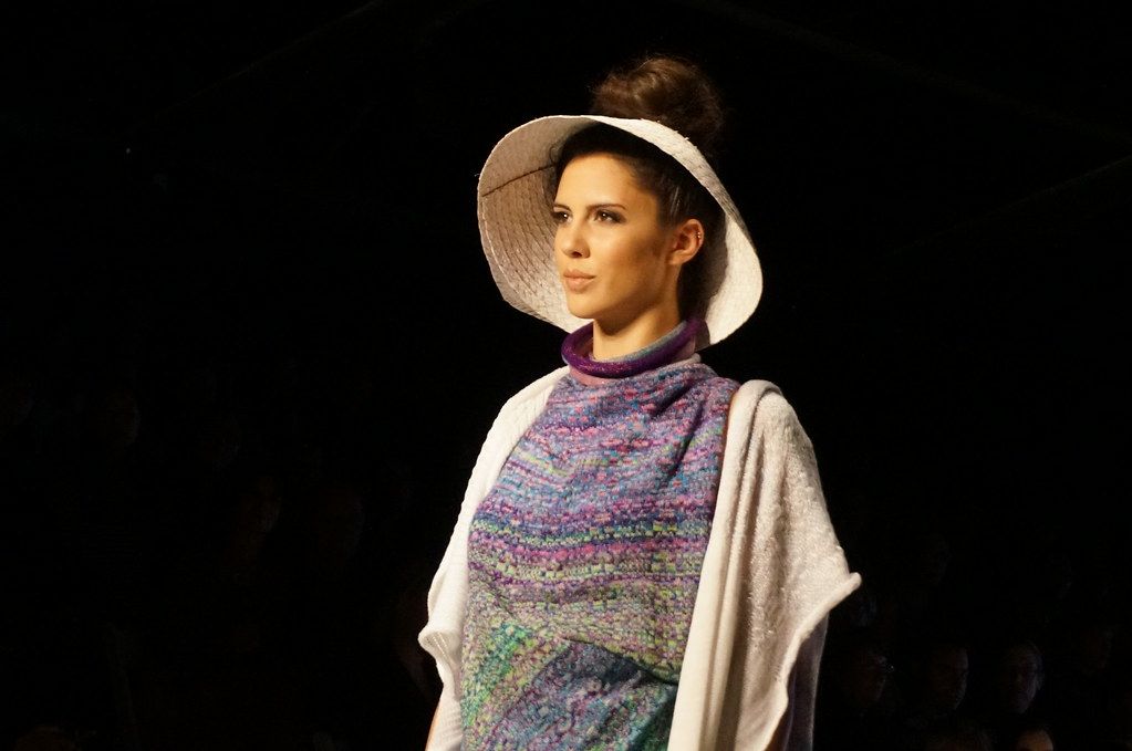 curtin fashion retrospective 5