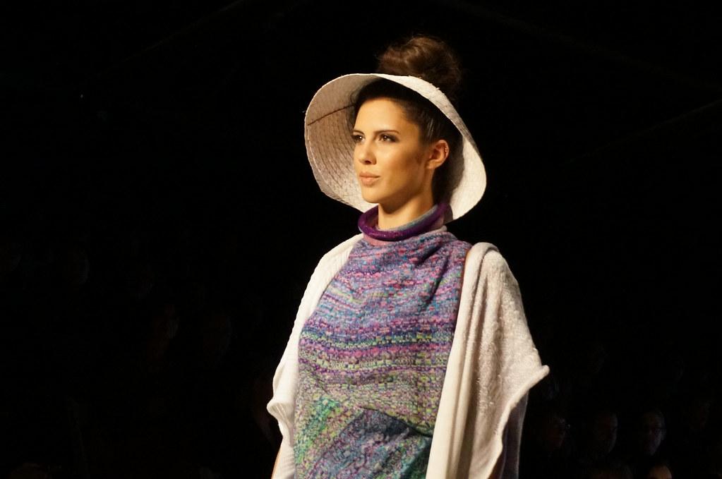 curtin fashion retrospective 5