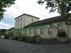 écoles Schneider de Montchanin 03