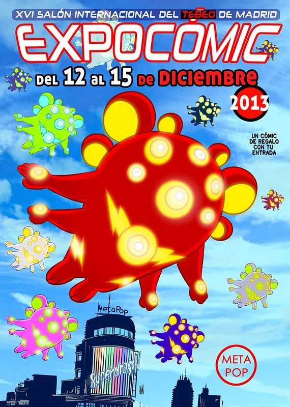 CARTEL-EXPOCOMIC-final-bpeq-730x1024