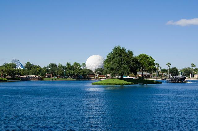 20130926-Disney-0362
