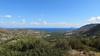 Kreta 2013 100