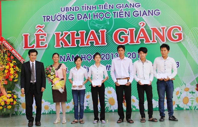 Image result for pgs ts võ ngọc hà