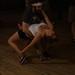 River Falls Lodge Contra Dance - 10/04/2013