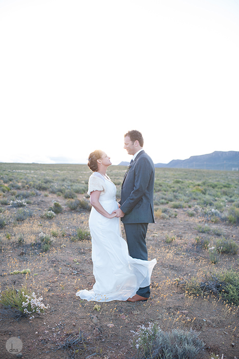 Nikki-and-Jonathan-wedding-Matjiesfontein-South-Africa-shot-by-dna-photographers_242