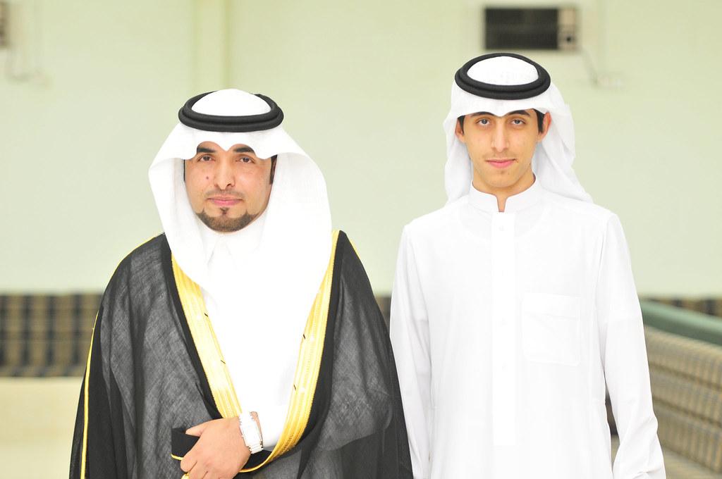 تغطية زواج الشاب عبدالله صالح