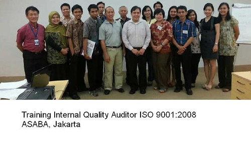 Training_Auditor