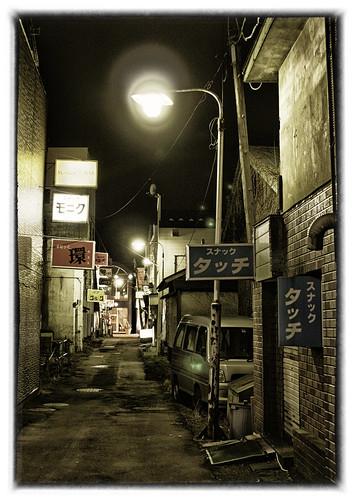 2013.10.15(夜苫小牧(R0011325_Black Gold