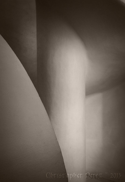 Shapes and Light