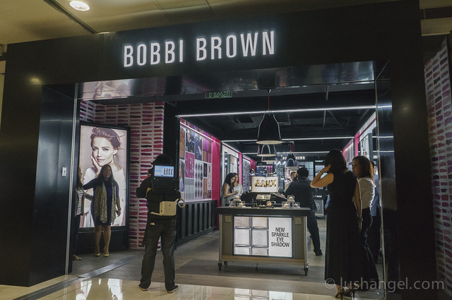 bobbi-brown-sm-megamall-launch