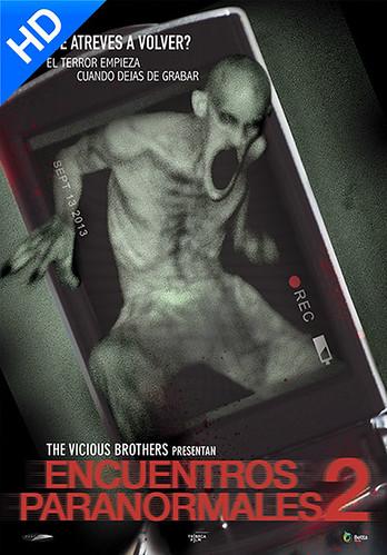 encuentros-paranormales-2.20131004085004