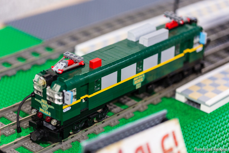 TrenBrick-35
