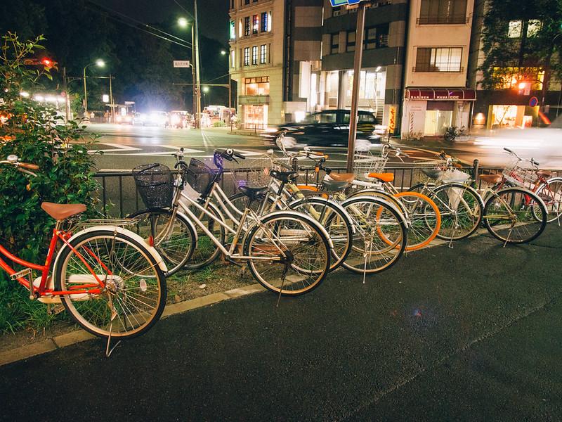 20130907 - 181453  京都單車旅遊攻略 - 夜篇 10509505346 acbd7616a8 c