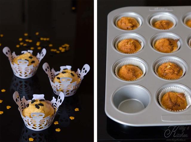 muffin alla zucca2