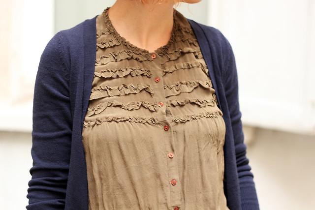 chemise-claudiepierlot3