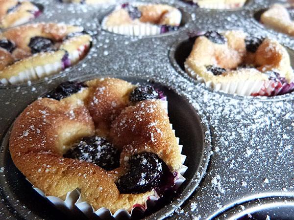 muffins myrtilles 1