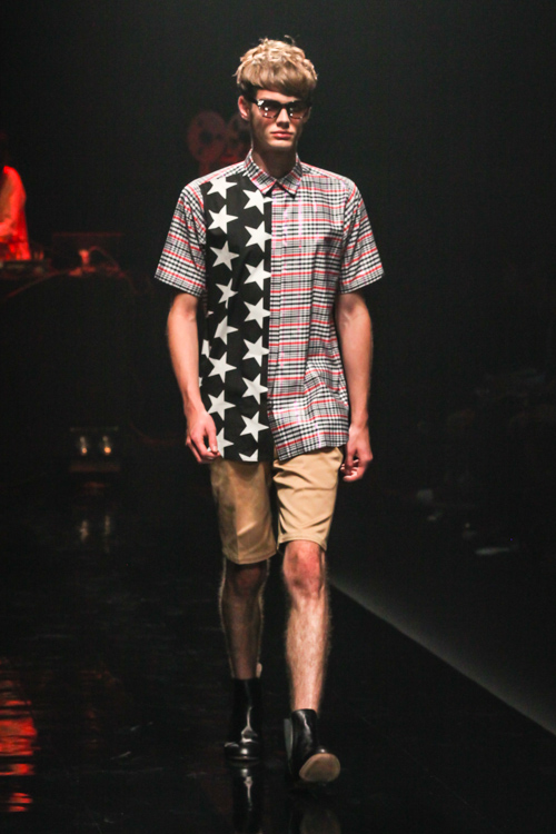 Justus Eisfeld3072_SS14 Tokyo Patchy Cake Eater(Fashion Press)