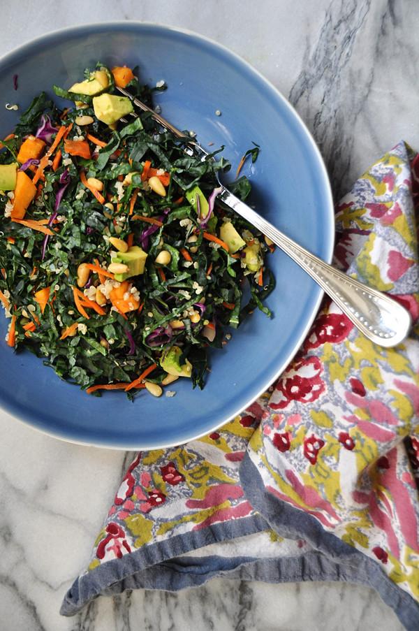 Kale_quinoa_salad_3