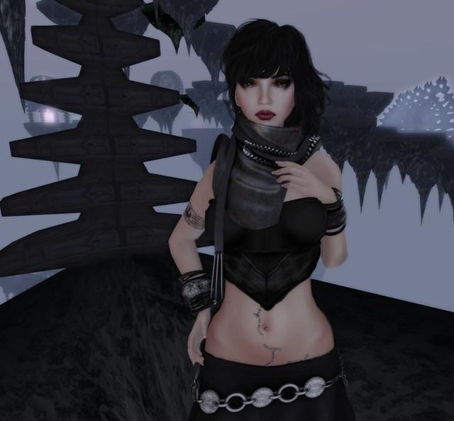 Snapshot_007