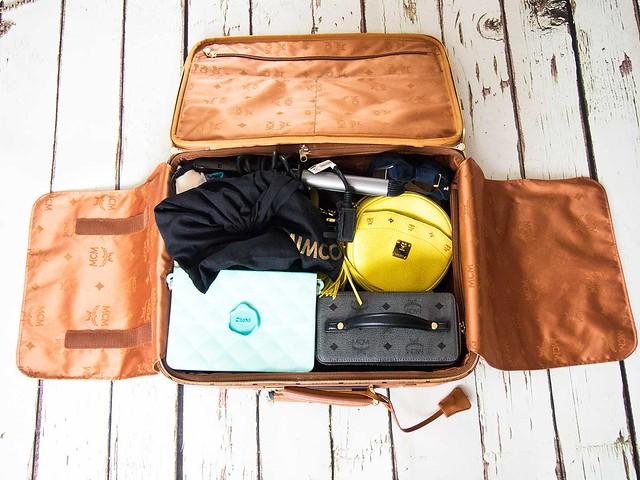 MCM-Suitcase-6