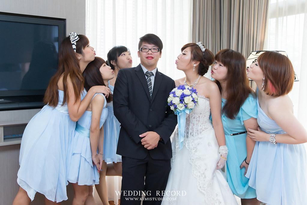 2013.10.06 Wedding Record-048