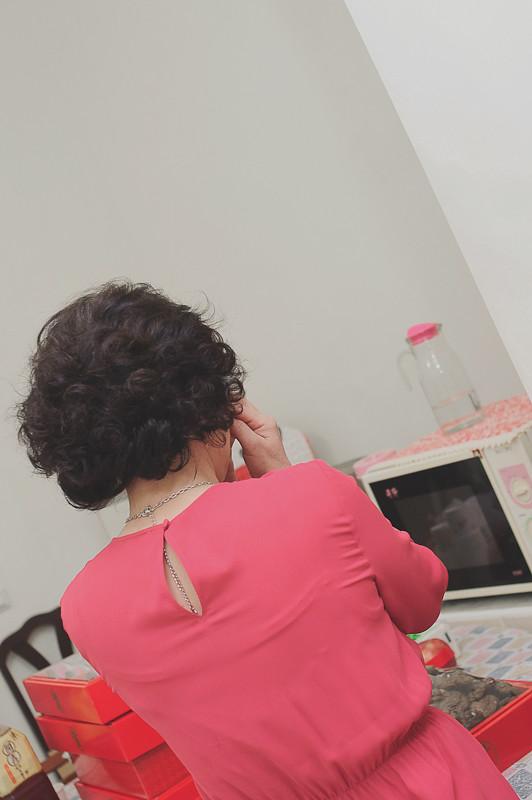 10922707893_199ddb8711_b- 婚攝小寶,婚攝,婚禮攝影, 婚禮紀錄,寶寶寫真, 孕婦寫真,海外婚紗婚禮攝影, 自助婚紗, 婚紗攝影, 婚攝推薦, 婚紗攝影推薦, 孕婦寫真, 孕婦寫真推薦, 台北孕婦寫真, 宜蘭孕婦寫真, 台中孕婦寫真, 高雄孕婦寫真,台北自助婚紗, 宜蘭自助婚紗, 台中自助婚紗, 高雄自助, 海外自助婚紗, 台北婚攝, 孕婦寫真, 孕婦照, 台中婚禮紀錄, 婚攝小寶,婚攝,婚禮攝影, 婚禮紀錄,寶寶寫真, 孕婦寫真,海外婚紗婚禮攝影, 自助婚紗, 婚紗攝影, 婚攝推薦, 婚紗攝影推薦, 孕婦寫真, 孕婦寫真推薦, 台北孕婦寫真, 宜蘭孕婦寫真, 台中孕婦寫真, 高雄孕婦寫真,台北自助婚紗, 宜蘭自助婚紗, 台中自助婚紗, 高雄自助, 海外自助婚紗, 台北婚攝, 孕婦寫真, 孕婦照, 台中婚禮紀錄, 婚攝小寶,婚攝,婚禮攝影, 婚禮紀錄,寶寶寫真, 孕婦寫真,海外婚紗婚禮攝影, 自助婚紗, 婚紗攝影, 婚攝推薦, 婚紗攝影推薦, 孕婦寫真, 孕婦寫真推薦, 台北孕婦寫真, 宜蘭孕婦寫真, 台中孕婦寫真, 高雄孕婦寫真,台北自助婚紗, 宜蘭自助婚紗, 台中自助婚紗, 高雄自助, 海外自助婚紗, 台北婚攝, 孕婦寫真, 孕婦照, 台中婚禮紀錄,, 海外婚禮攝影, 海島婚禮, 峇里島婚攝, 寒舍艾美婚攝, 東方文華婚攝, 君悅酒店婚攝,  萬豪酒店婚攝, 君品酒店婚攝, 翡麗詩莊園婚攝, 翰品婚攝, 顏氏牧場婚攝, 晶華酒店婚攝, 林酒店婚攝, 君品婚攝, 君悅婚攝, 翡麗詩婚禮攝影, 翡麗詩婚禮攝影, 文華東方婚攝