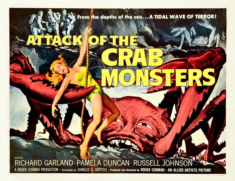 attackofcrabmonsters_lc1