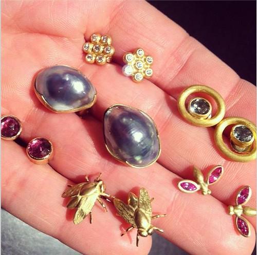 jewelry_maven7