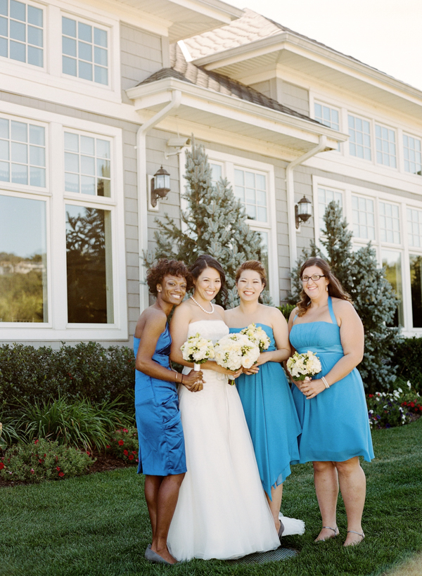 RYALE_HarborLinks_Wedding-46