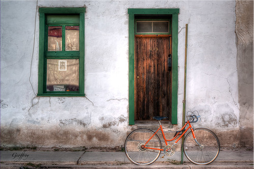 door arizona building architecture tucson entryway