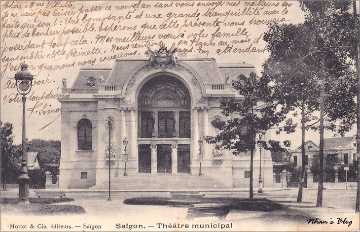 Saigon theatre (11)
