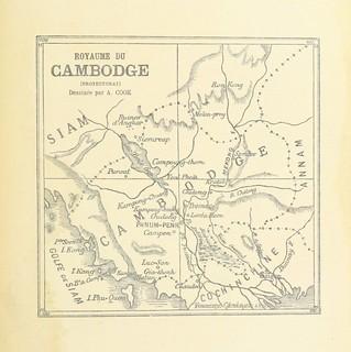 Image taken from page 191 of 'Études coloniales. Les Colonies françaises'